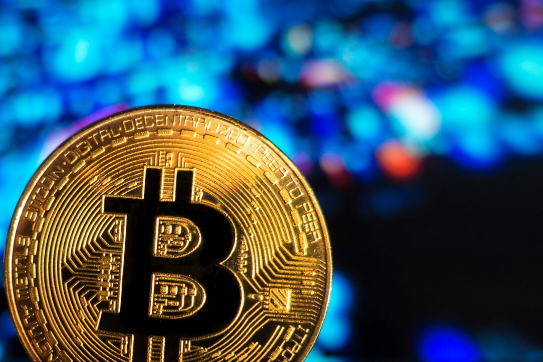 Derivatives Giant CME to Launch Bitcoin Options on Monday
