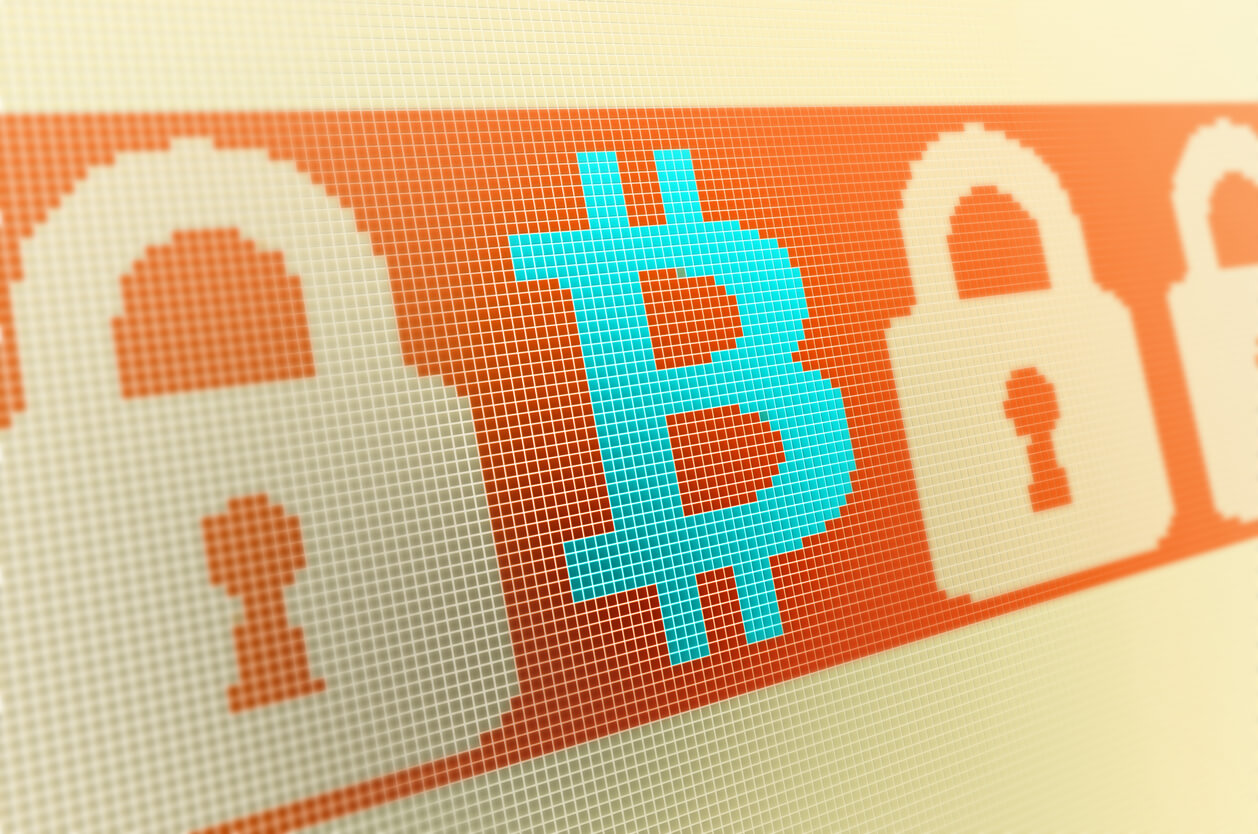 No Reprieve for LocalBitcoins Traders whose Bitcoin Remains Locked up