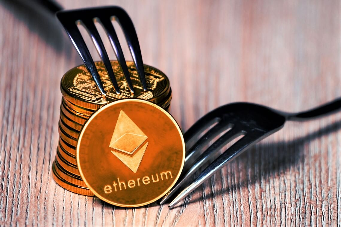 Ethereum ProgPow Set for July Amid Heavy Opposition