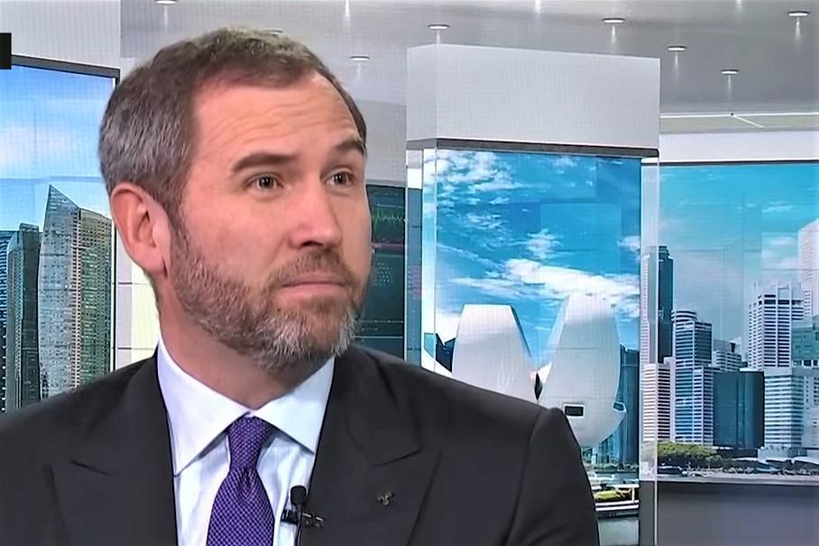 Ripple Would Be Unprofitable Without XRP Sales, CEO Admits