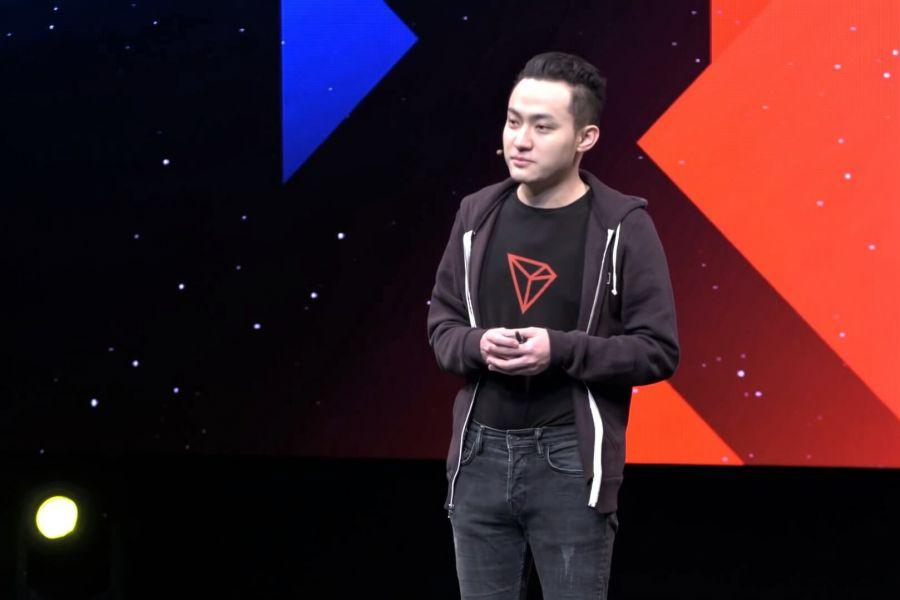 Devs, Dapps Leave Steem Ecosystem Due to Justin Sun Prompted Backlash