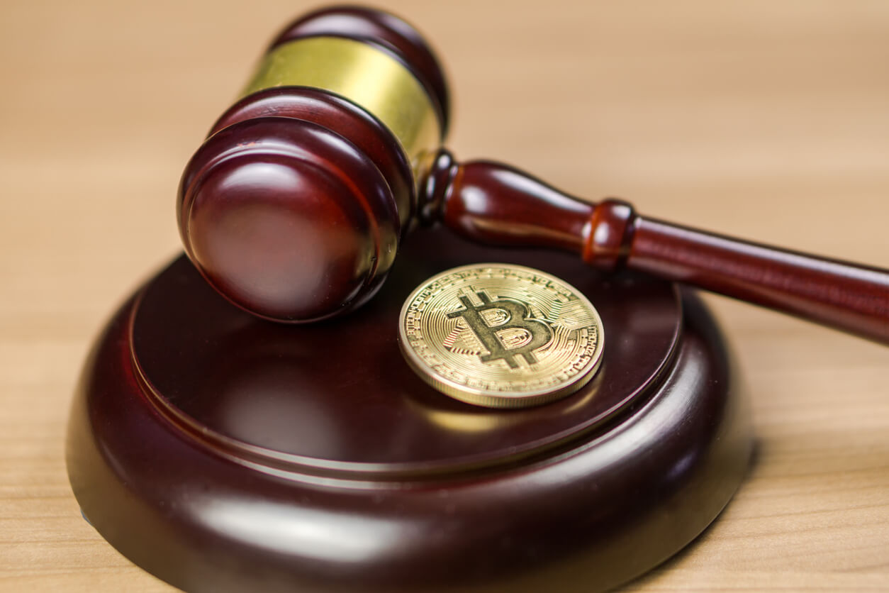 Competition Among Seized Bitcoin Auctions Might Get Tougher