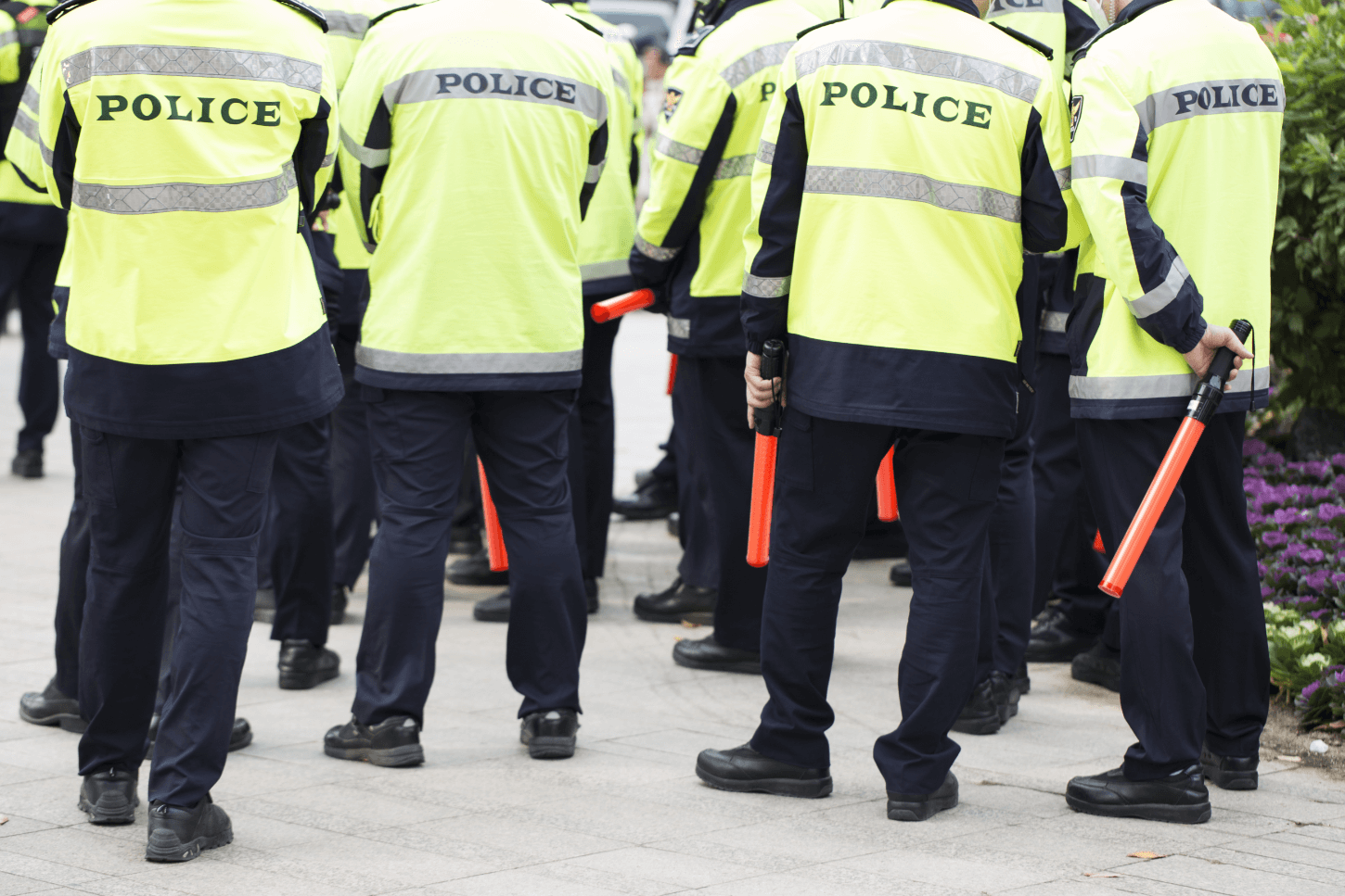 Korean Nth Room Police Hunt 260K Crypto Wallets, Brokerages Hand over Client Data