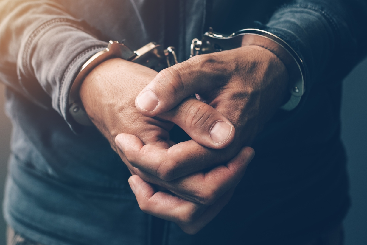 Illegal 'Crypto Exchange' Operator Arrested in Nth Room Investigation