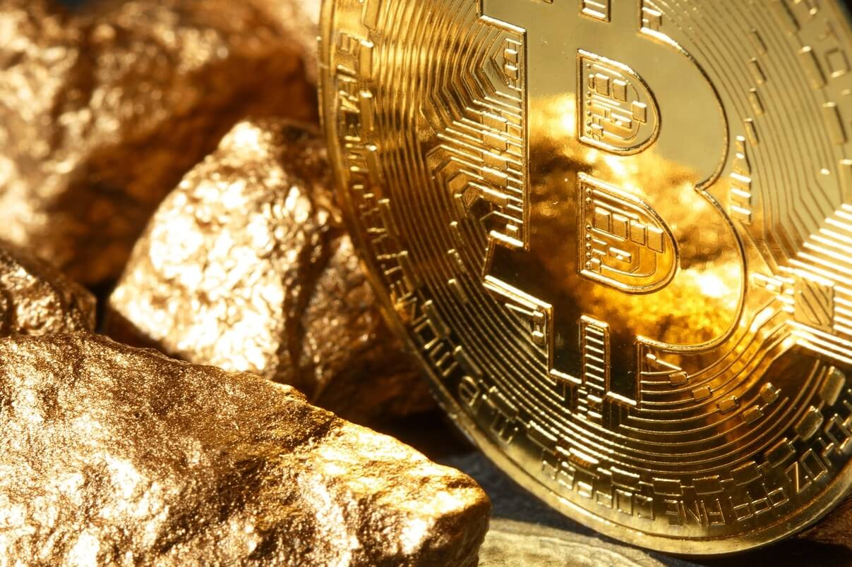 Paxful Launches Bitcoin/Gold Trading to Meet 'Surprisingly High' Demand