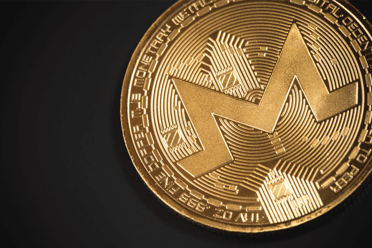 Bithumb Under Pressure to Delist Monero as Nth Room Ire Continues