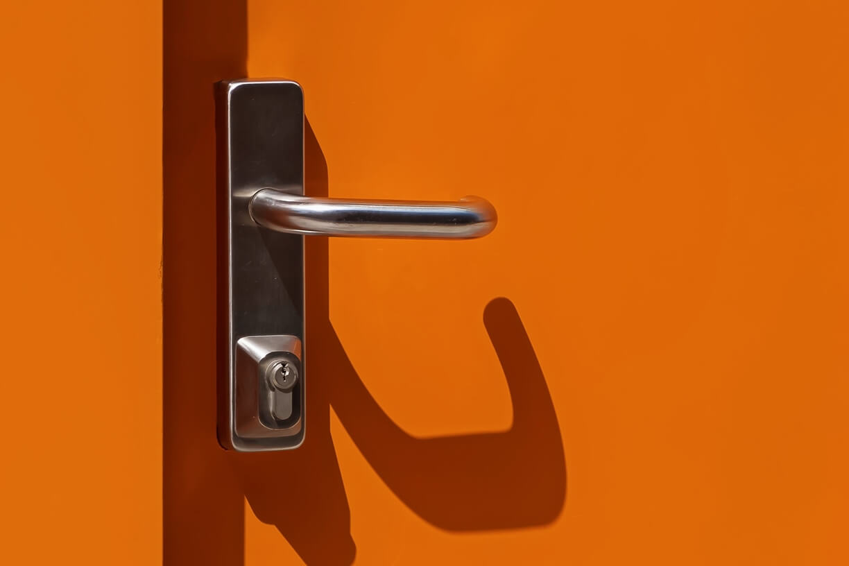 Prosecutors Want to Open 15 Nth Room Crypto Wallets But Have No Keys