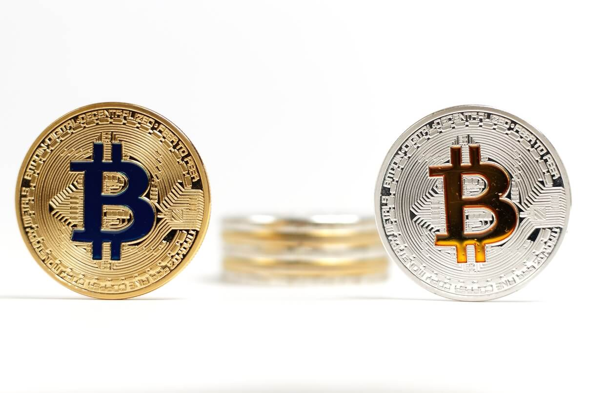 BitPay vs BTCPay: Which Bitcoin Payment Processor is Right for Your Business?