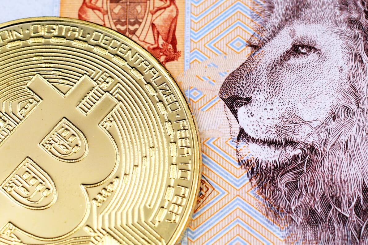 Top 5 Catalysts and 4 Obstacles for Bitcoin In Africa