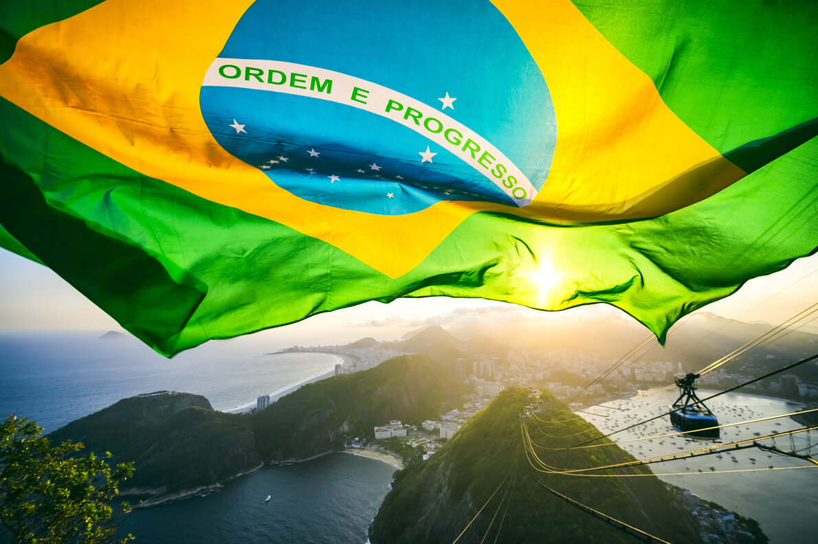 Brazil Watchdog Reopens Probe into Banks that Cut off Crypto Exchanges