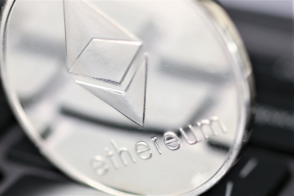 These High Profile Bitcoin Investors Accumulate Ethereum Too