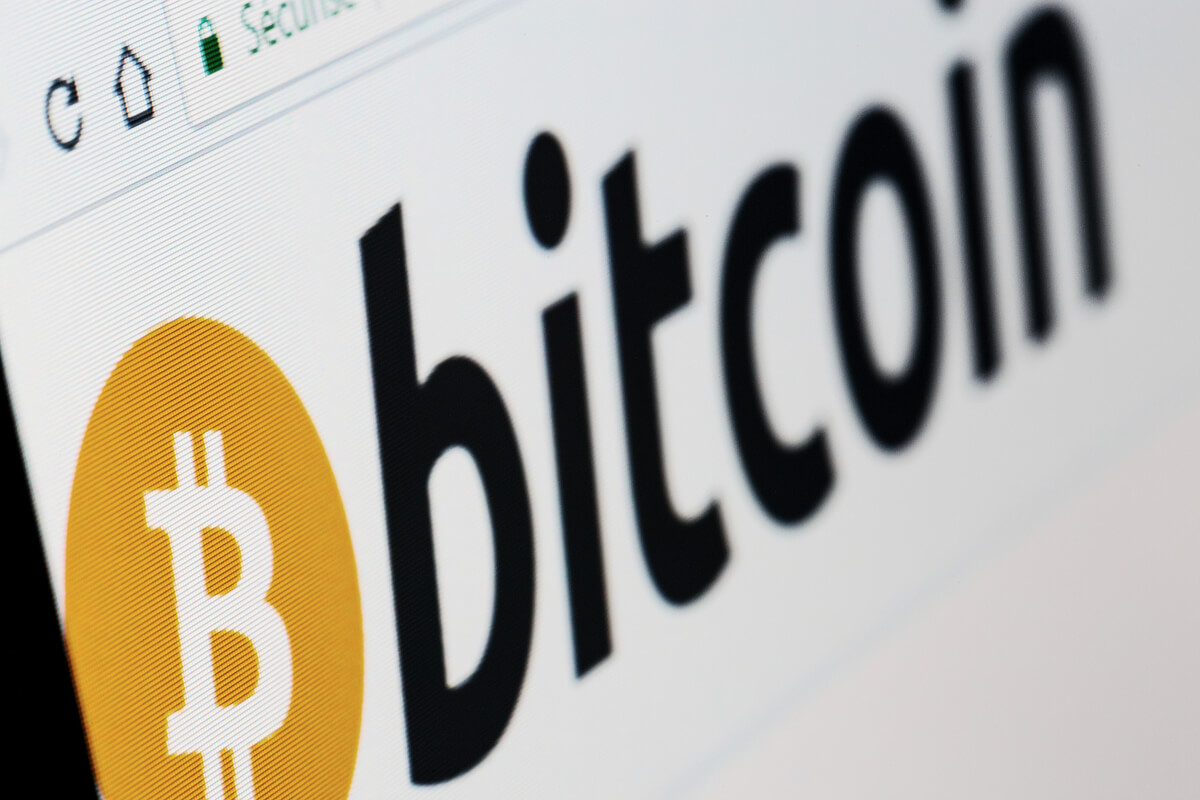Bitcoin Users Could've Saved Half a Billion USD in Fees - Report