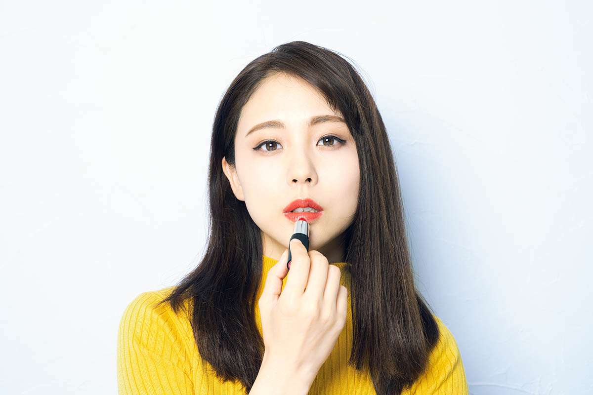 Stablecoins & 'Legal Crypto' to Power S Korean Plastic Surgery Revival