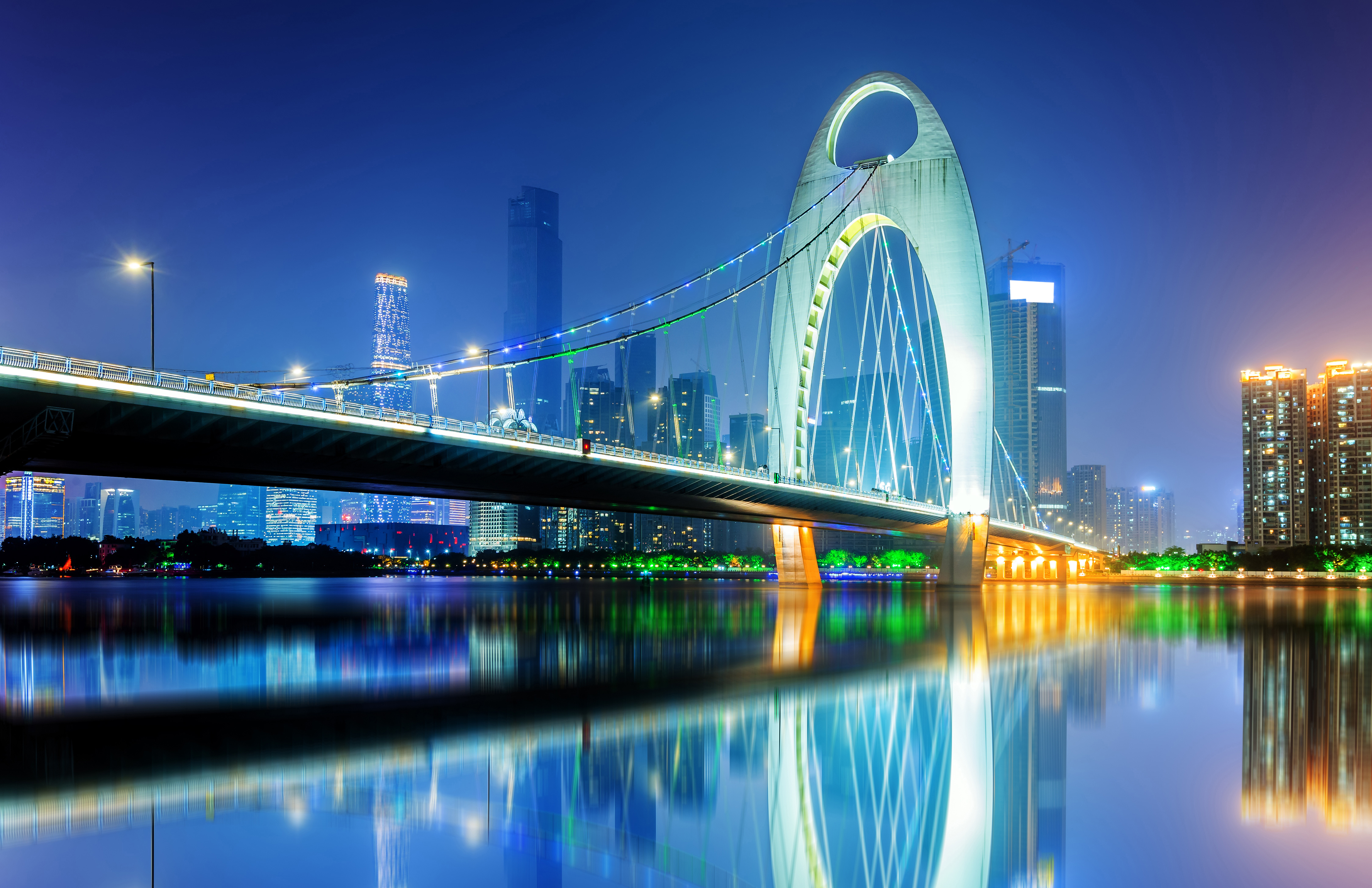'400 Companies' to Use Chinese Blockchain Pilot Zone + More News