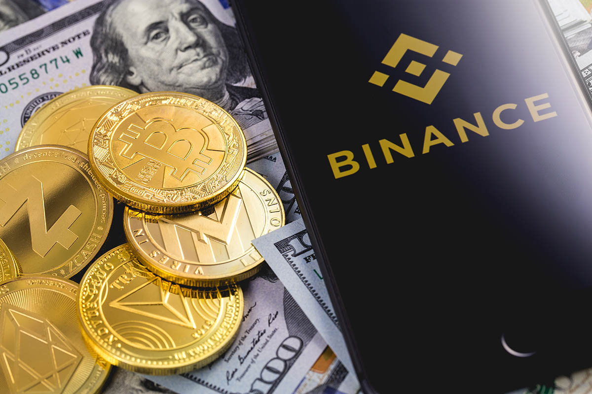 Binance Teams up with Payments Firm to Allow 'Low-fee' Crypto Buying