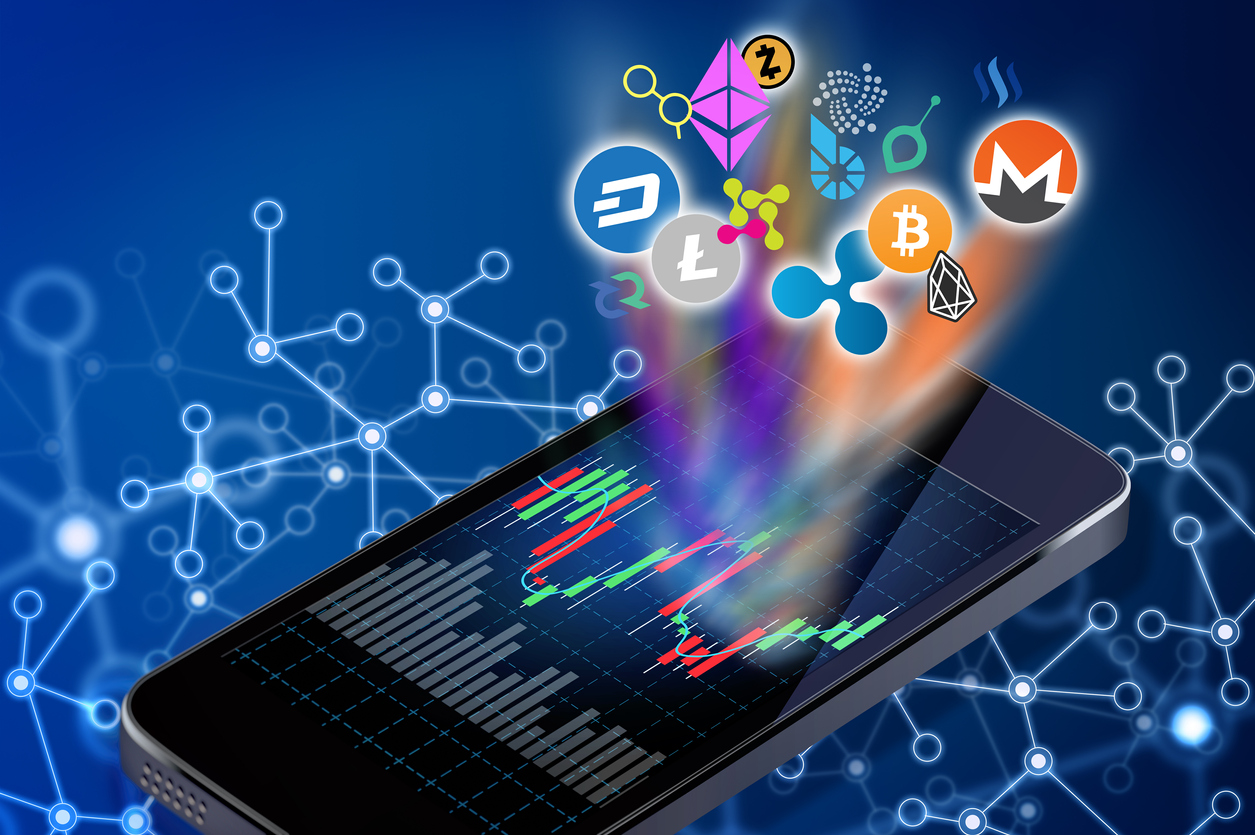 Have Cryptocurrencies Ruined or Improved the World of Sports Betting?
