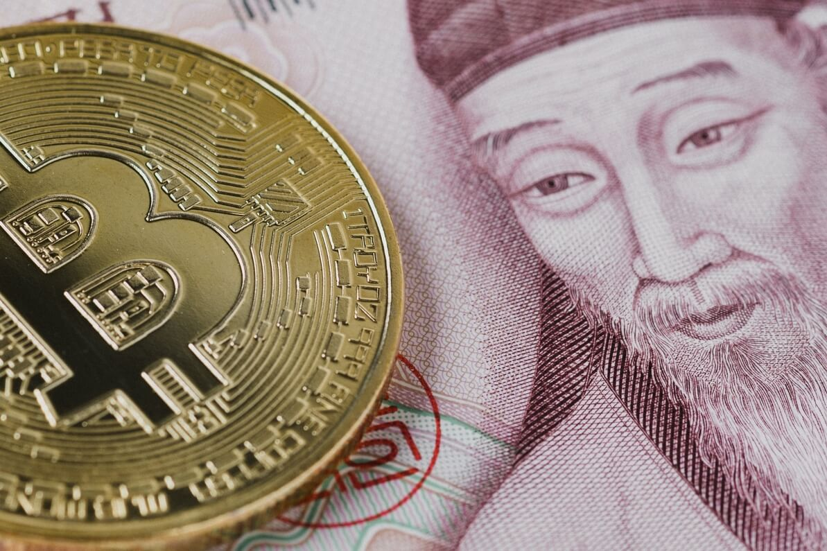 More South Korean Banks May Look to Start Crypto Operations