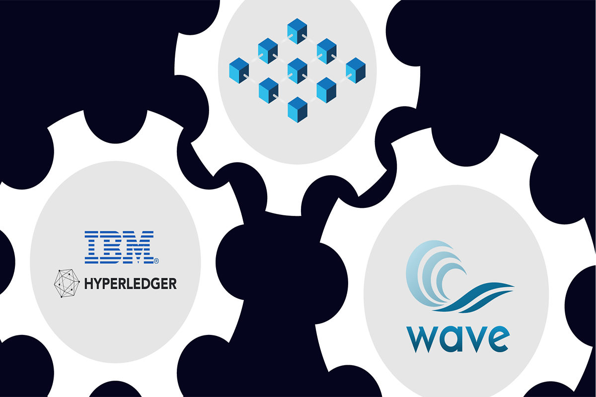 All About WAVE – Mainnet Release, Token & Exchange Listing