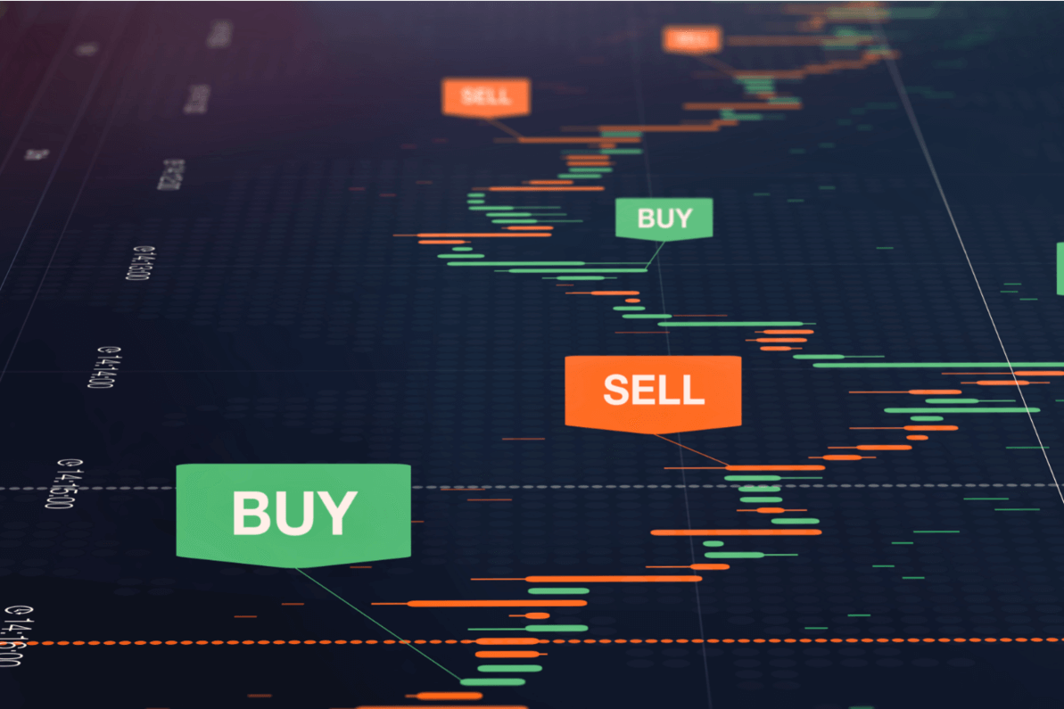 13 Exchanges Pass the New 'Trusted' Spot Volume Tests