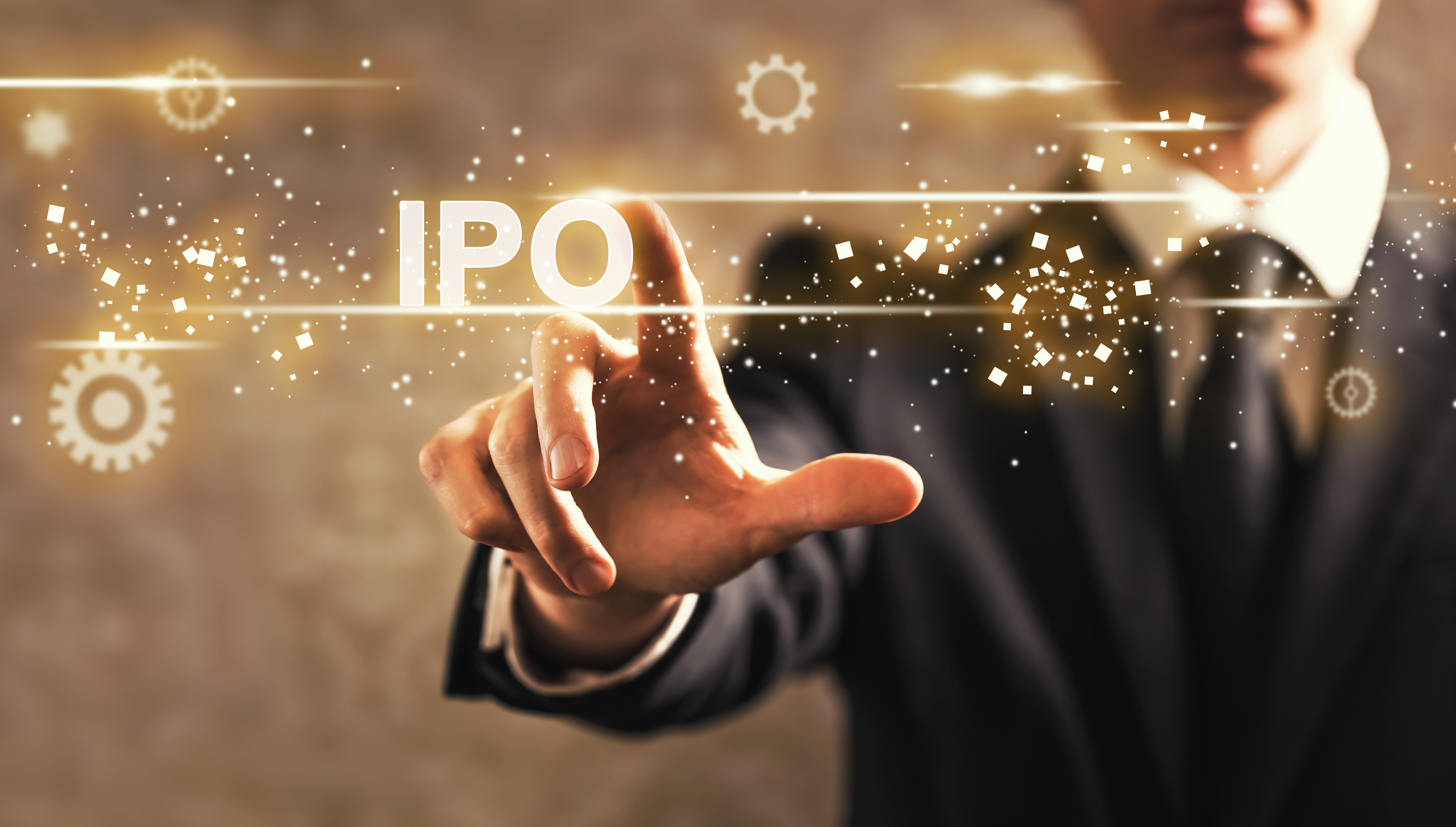 Crypto Investor Ribbit Files USD 350m IPO, Set for Possible Mergers
