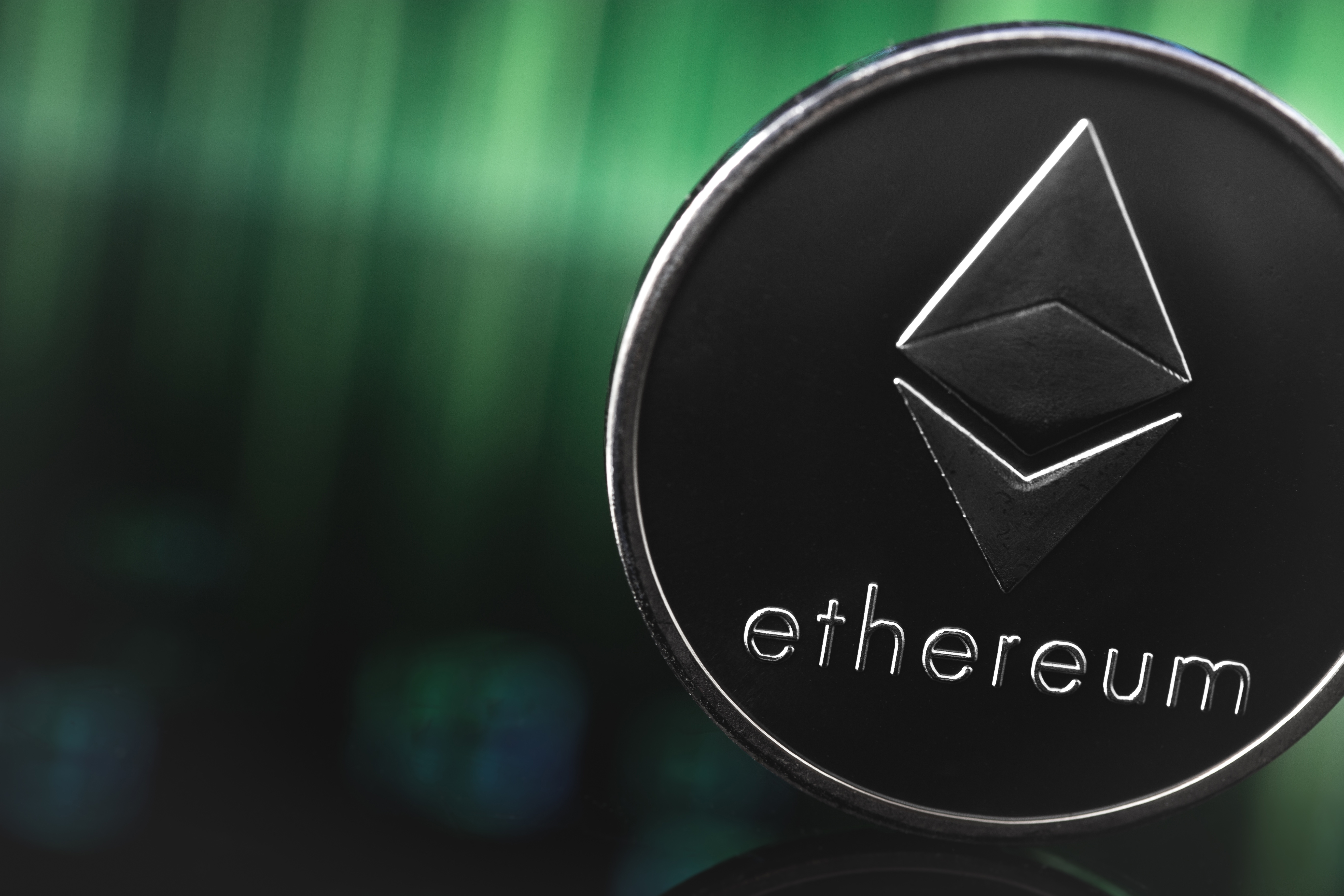 Anticipated Ethereum Proposal 'Big Maybe' Out Within a Year