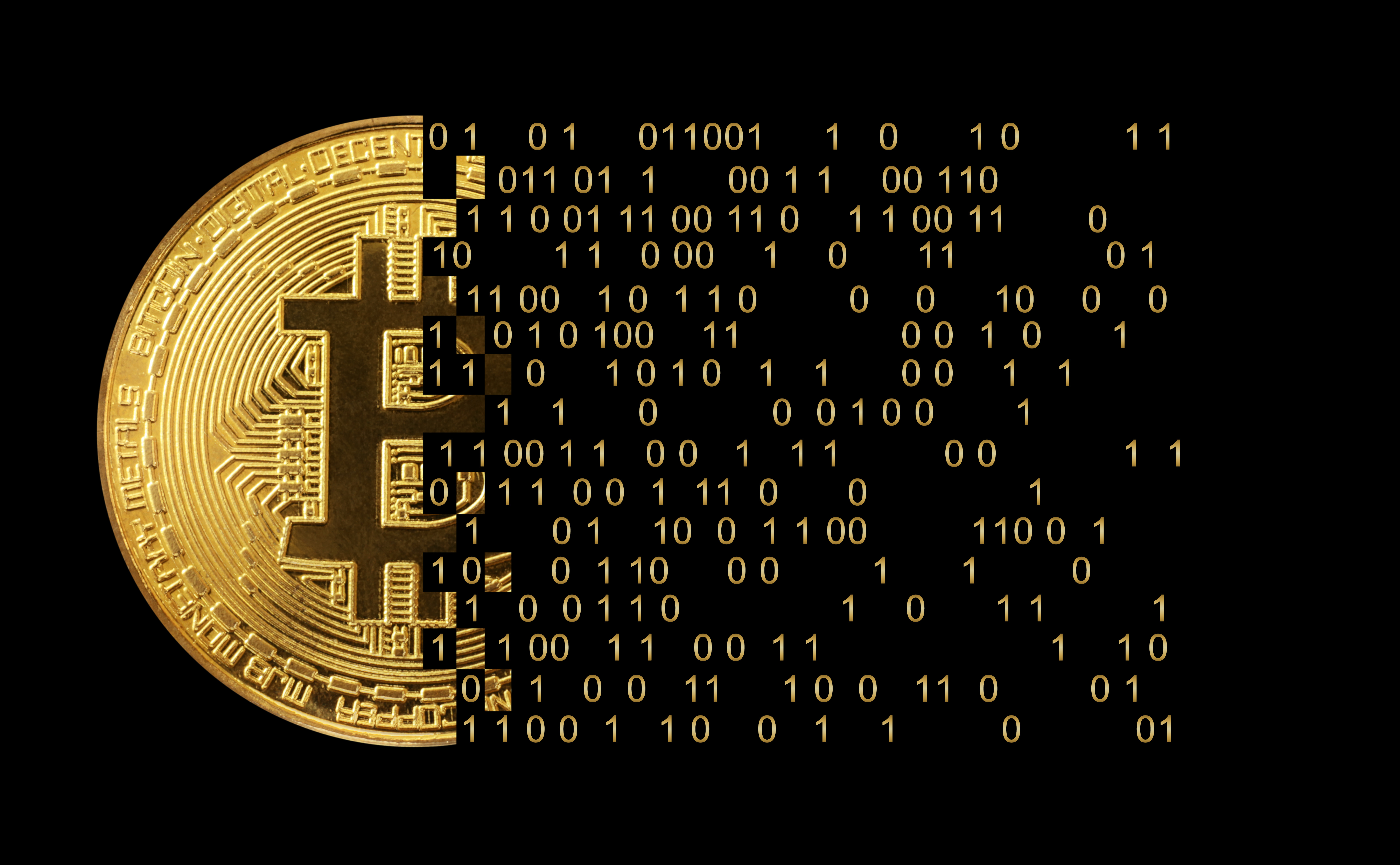 Updated Bitcoin CoinSwap Protocol Design Spurs Further Discussion