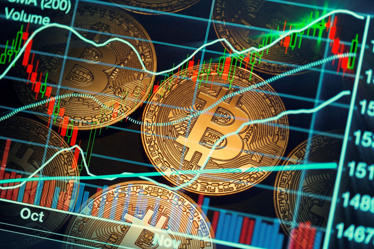 The Beginner's Guide to Cryptocurrency Trading