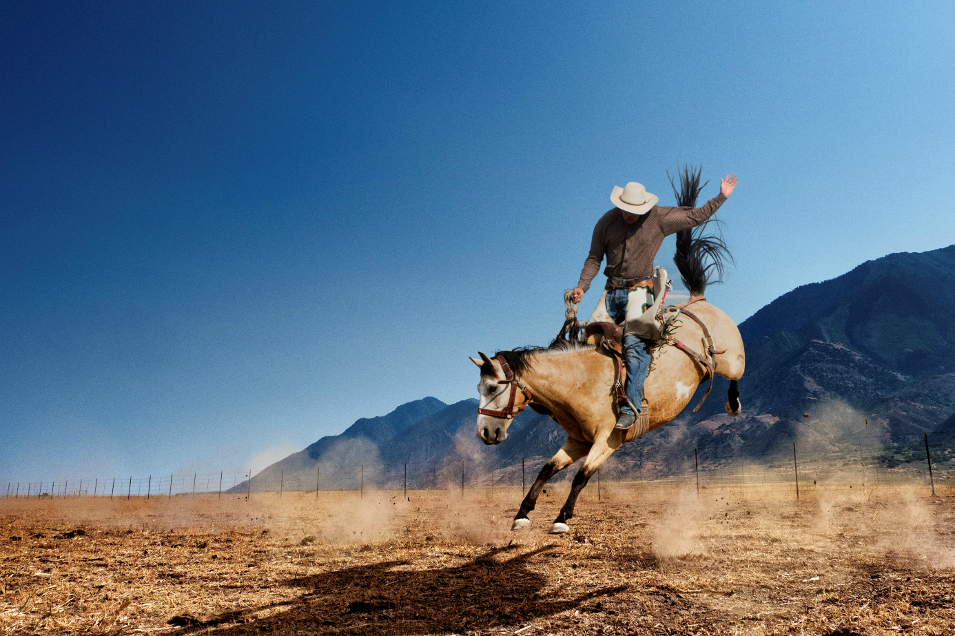 How to Regulate the 'Wild West' in the Crypto World
