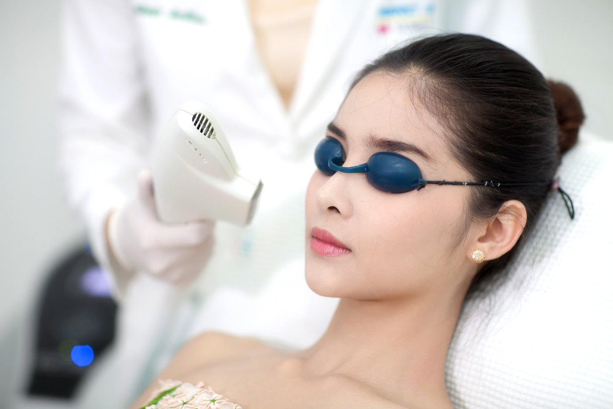Beauticians Are Leading South Korea's Crypto Pay Charge