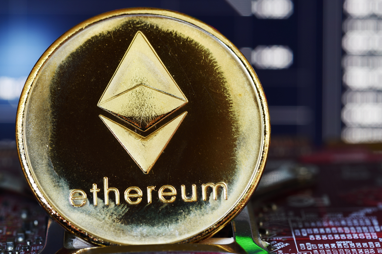 What Has Been Happening with Ethereum in 2018?