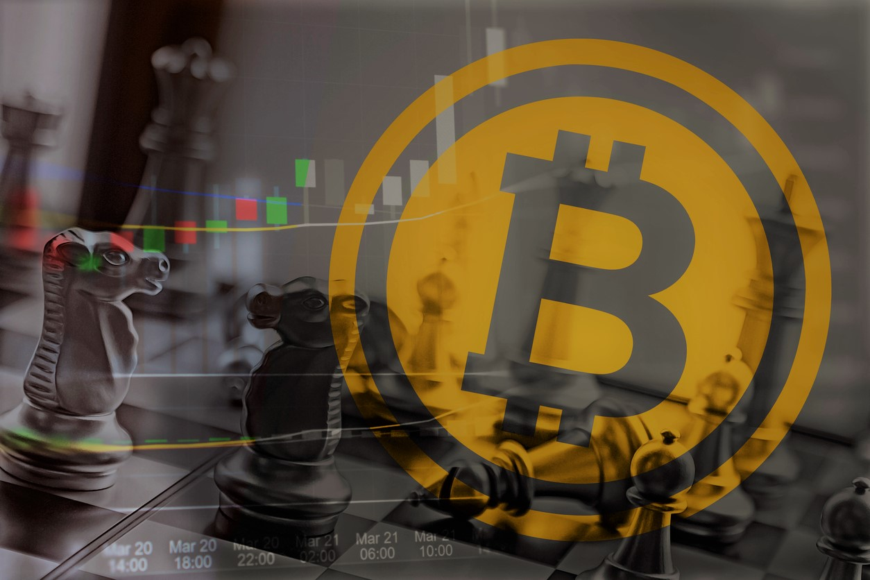 Bitcoin Cash: What Fuels its Growth in April?