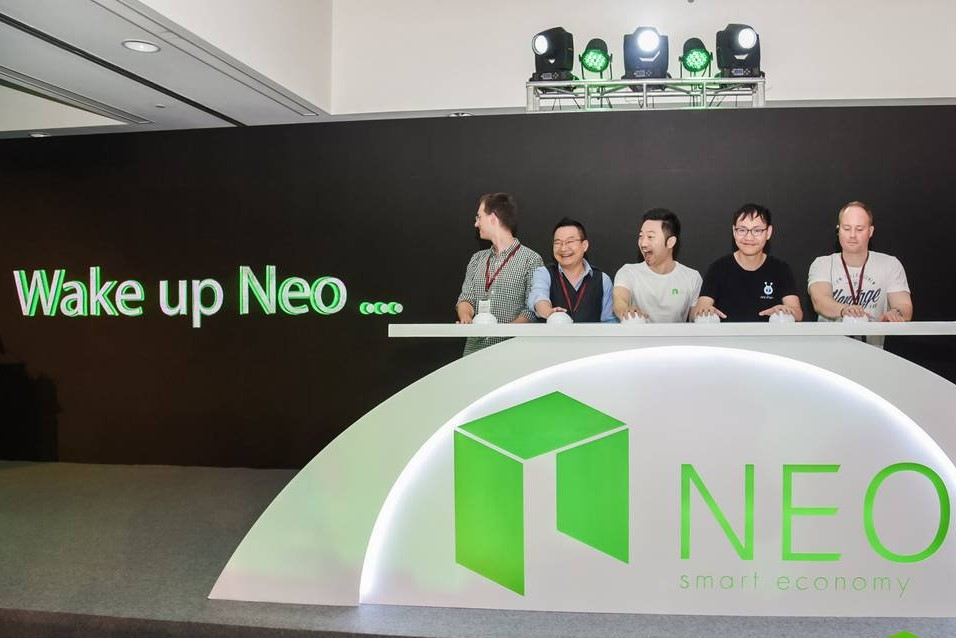 What is NEO and How it Grows?