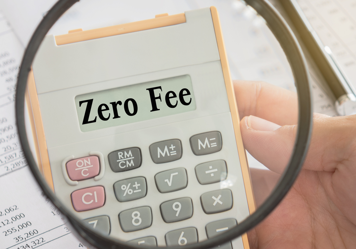 """Are """"Zero-Fee"""" Exchanges Worth Switching To?"""