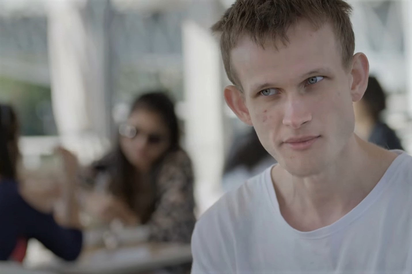 Vitalik Buterin Wouldn't Be Happy About the New Trend Among Exchanges