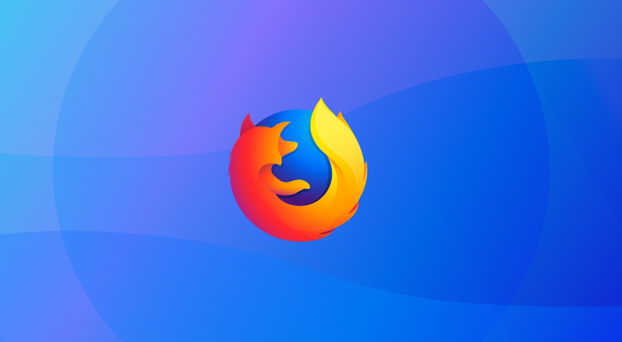 Firefox chasse les scripts cryptos illicites