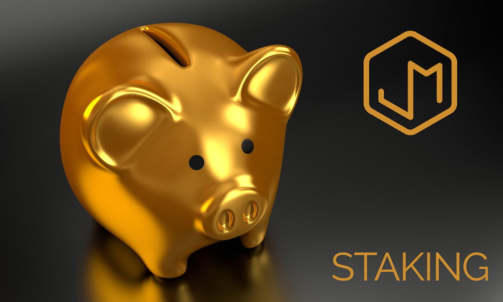Comprendre le staking