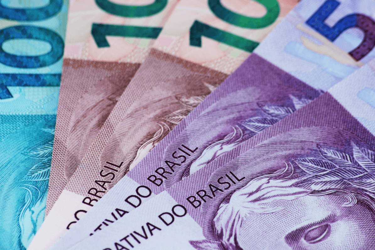 Brazil Dips a Cautious Toe in the CBDC Pool, Token May Debut in 2022