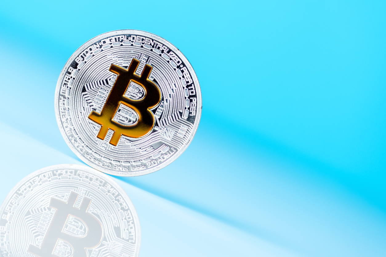 Bitcoin and Altcoins At Risk of More Declines