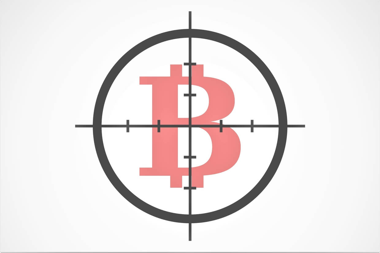 Bad News For Banking Giants Laundering Money Might Turn Against Bitcoin Too