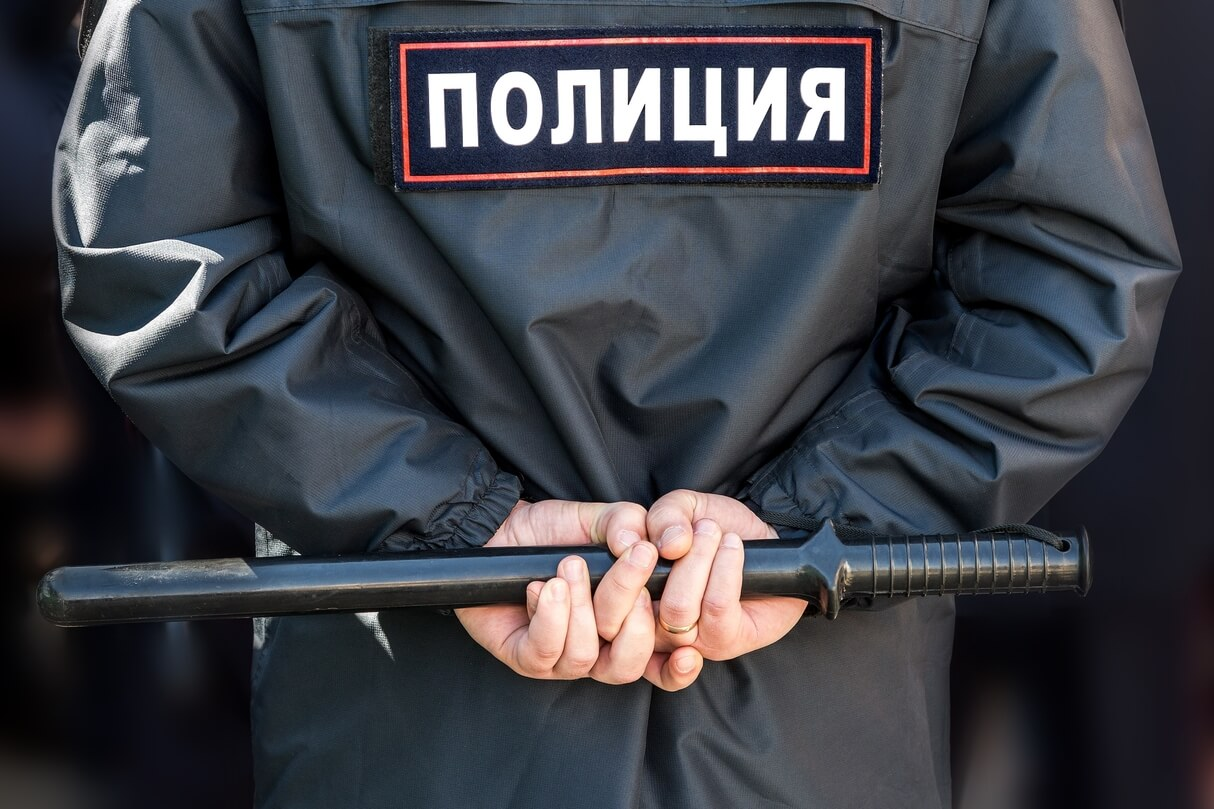 Declare Your Bitcoin or We'll Take 30% of it – Draft Russian Law (UPDATED)
