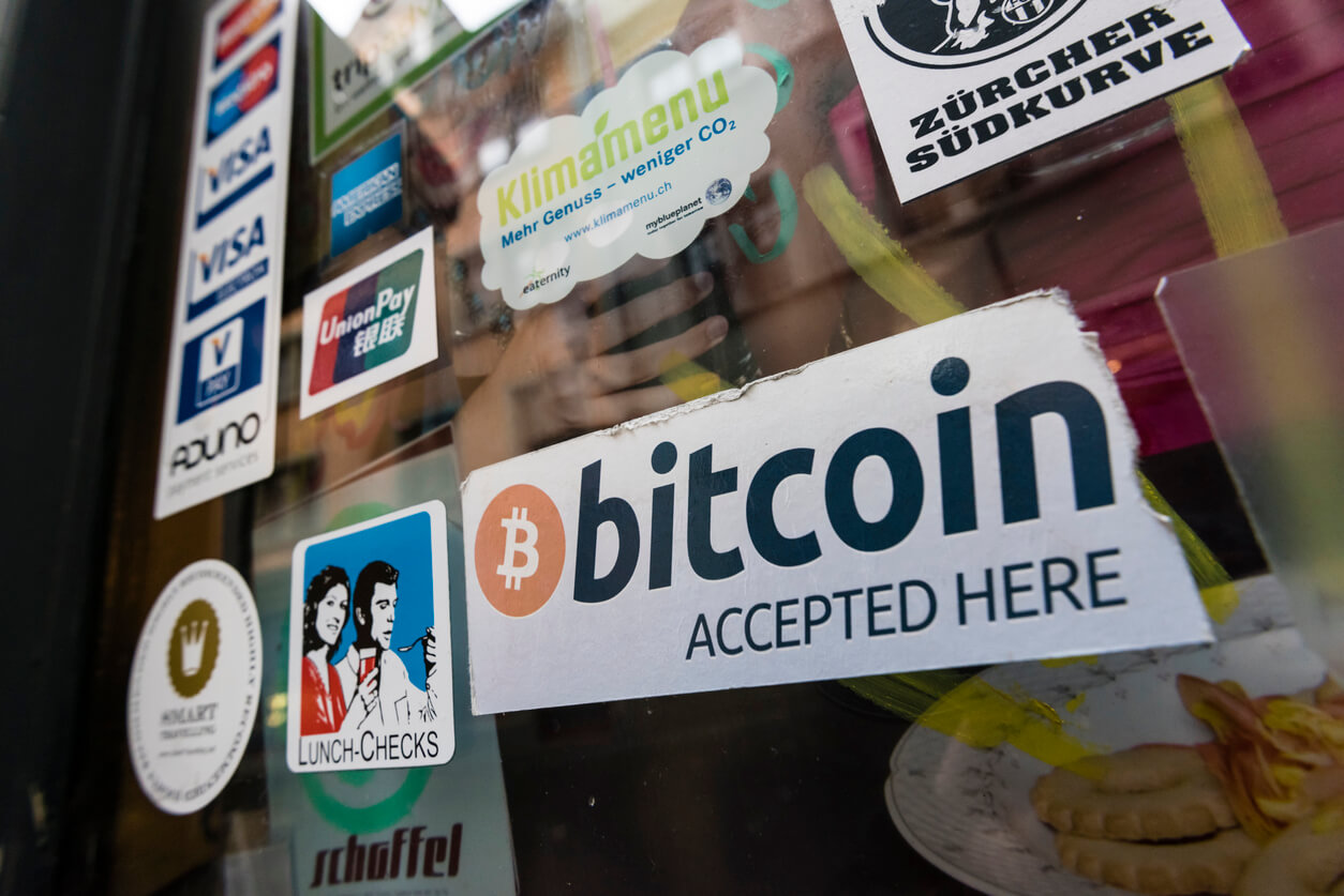 Four Merchants Revealed How Bitcoin Payments Helped Their Businesses