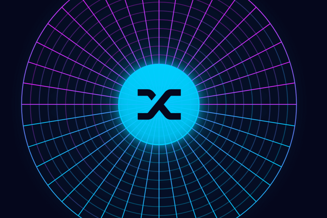 DeFi Unlocked: How to Earn Crypto Investment Income on Synthetix