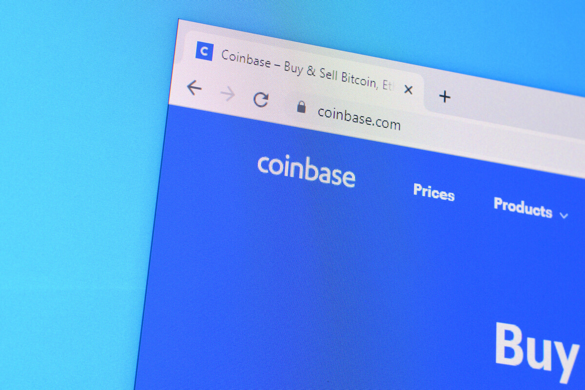 Cryptoverse Doubts Coinbase's Upgrades After Another Incident