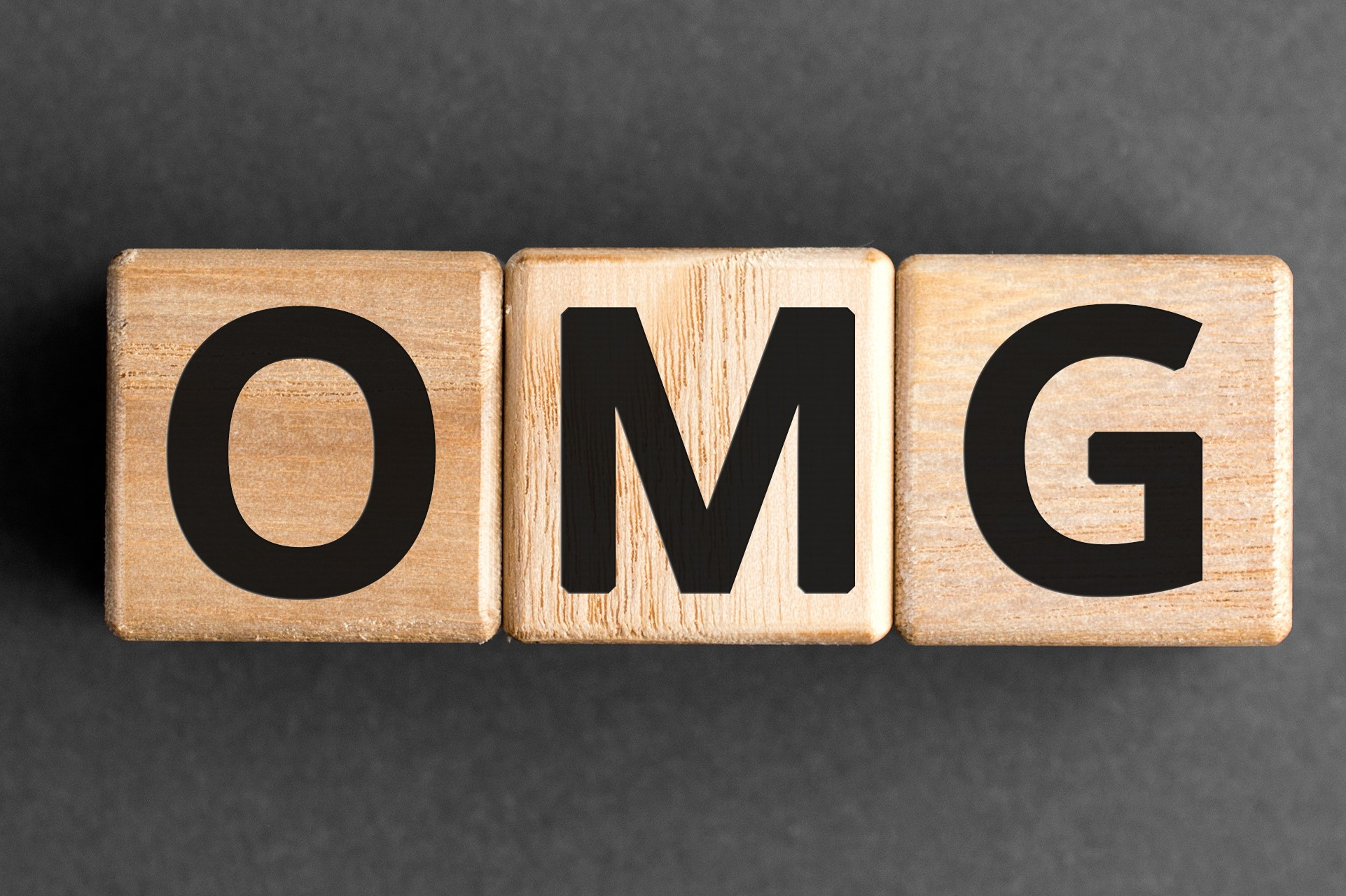 OMG Rallies as OMG Network Sold To a New Owner