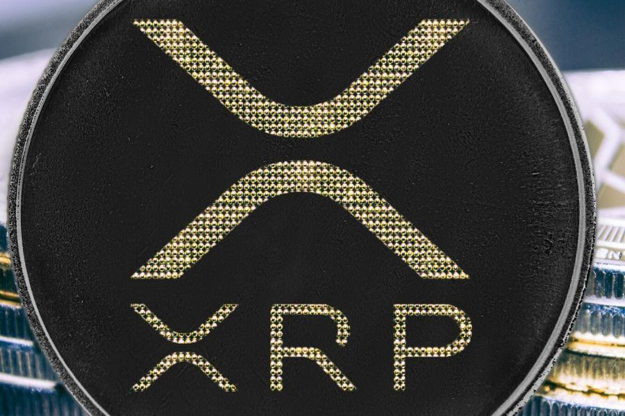 Here's What You Need to Know About the Incoming Spark Airdrop to XRP Holders