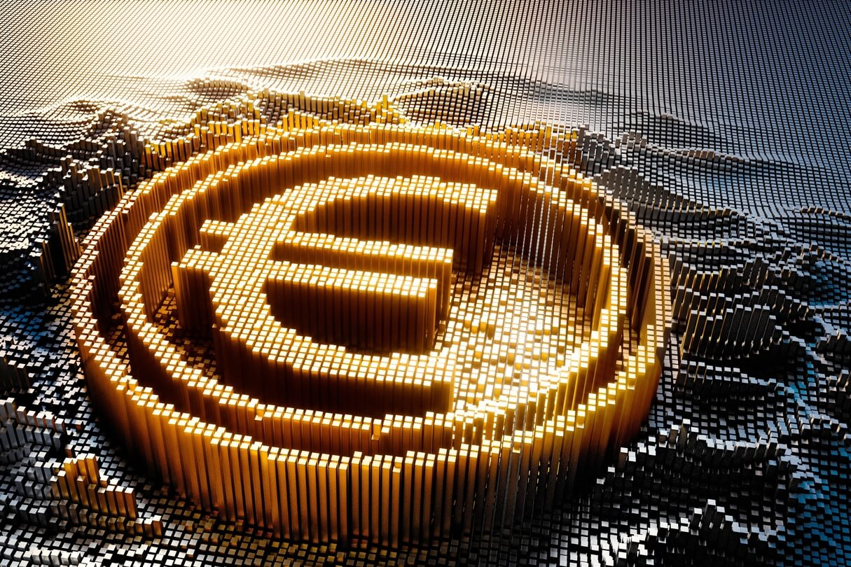 ECB: Private Sector Can Help with 'Intensifying' Digital Euro Project