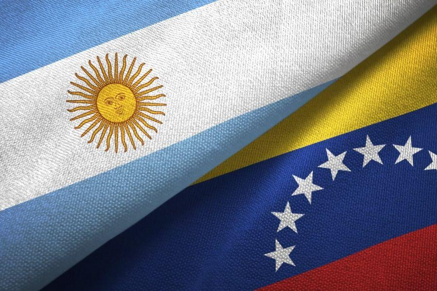 Bitcoin Pay Gets Traction in Venezuela While Crypto Gathers Pace in Argentina