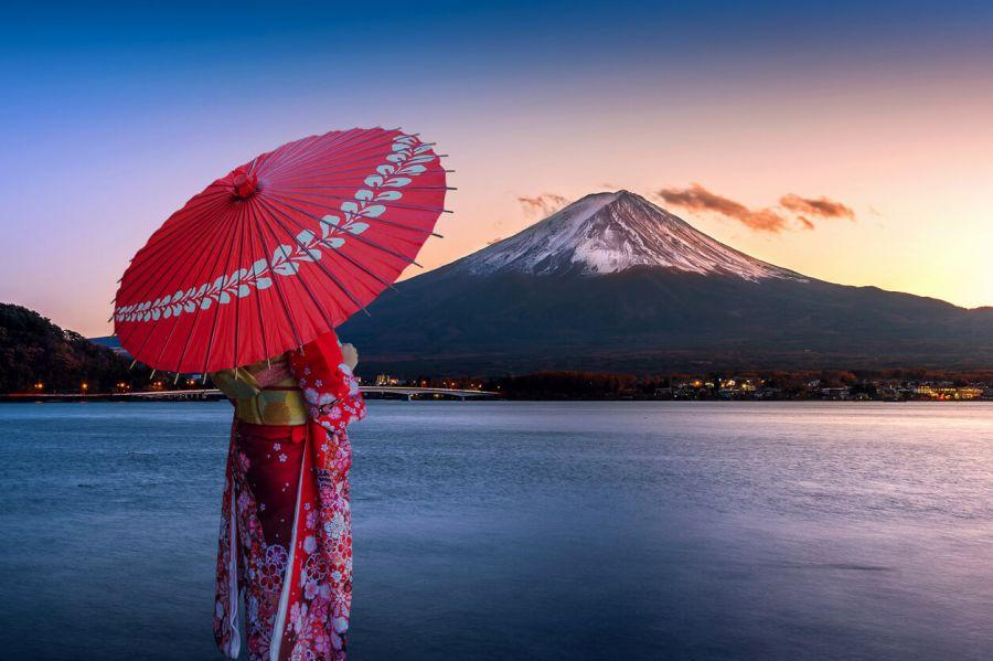 Binance CEO Says Expansion to Japan Is 'Unlikely'