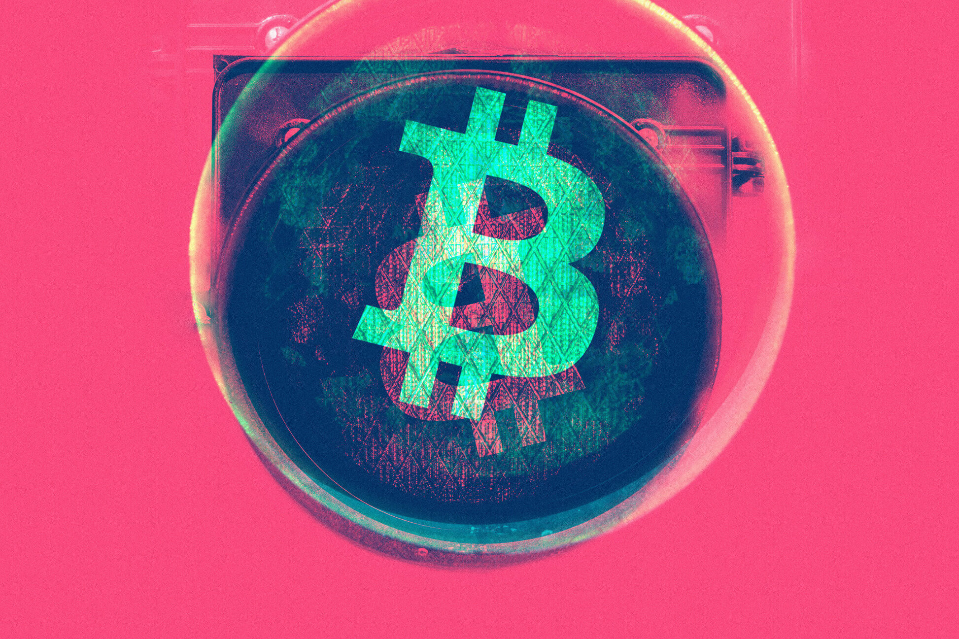 Bitcoin is a 'Ponzi' With Infinite Supply - Skeptics Chime In