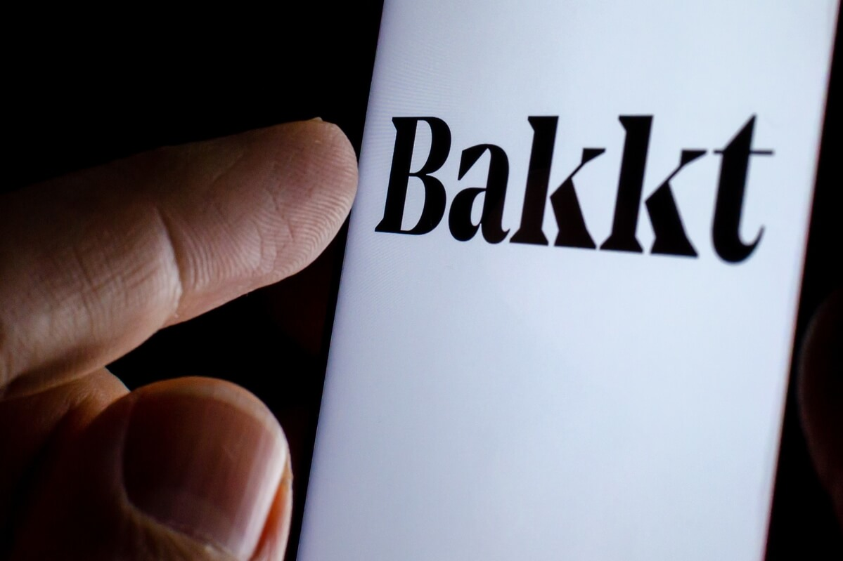 Bakkt Plans to Have 18M Users in 2022, Announces Post-Merger Valuation